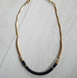 Stella & Dot - Marcell Colar Necklace